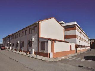Piso en venta en Pozuelo De Calatrava de 91  m²