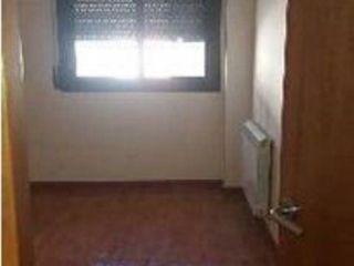 Piso en venta en Sant VicenÇ De Castellet de 45  m²