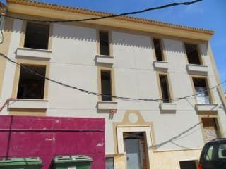 Piso en venta en Chinchilla De Monte-aragón de 76  m²