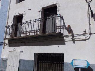 Casa de pueblo en Lorcha (Alicante) 1