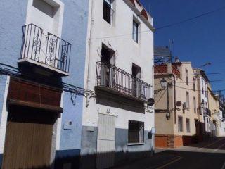 Casa de pueblo en Lorcha (Alicante) 2
