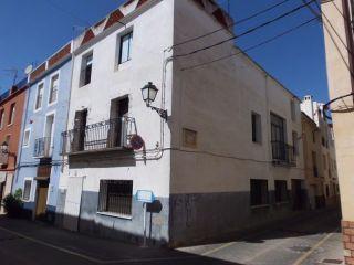 Casa de pueblo en Lorcha (Alicante) 3