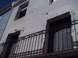 Casa de pueblo en Lorcha (Alicante) 8