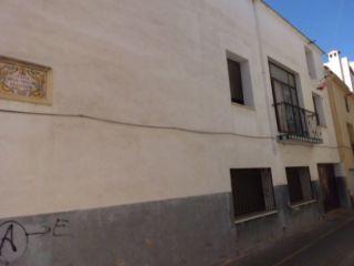 Casa de pueblo en Lorcha (Alicante) 14