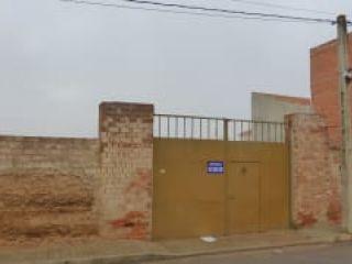Garaje en venta en Méntrida de 24  m²