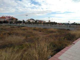 Otros en venta en Moratalla de 7290  m²