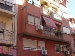 Piso en venta en Alicante de 88  m²