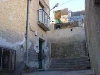 Piso en venta en Lorca de 71  m²
