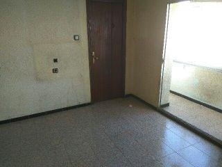 Unifamiliar en venta en Elda de 73  m²