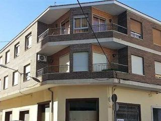 Local en venta en Castalla de 90  m²