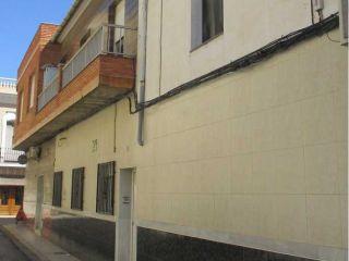 Unifamiliar en venta en Alcúdia De Crespins (l´) de 234  m²