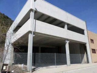 Inmueble en venta en Guardiola De Berguedà de 698  m²