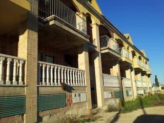 Piso en venta en Orihuela de 63  m²