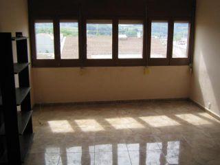 Piso en venta en Monjos (els) de 78  m²