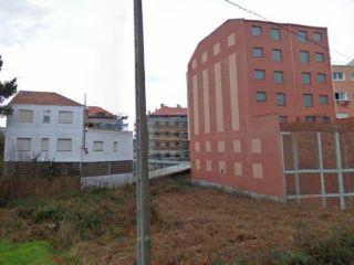 Otros en venta en Corme-porto de 860  m²