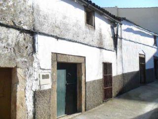 Unifamiliar en venta en Montanchez de 106  m²