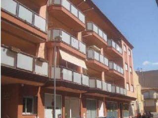 Piso en venta en Vilafamés de 126  m²