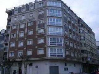Local en venta en Ribadeo de 312  m²
