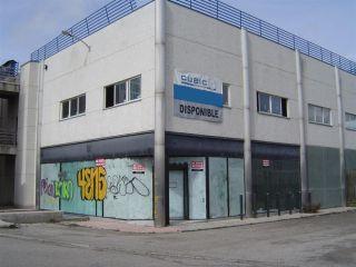 Local en venta en Getafe de 150  m²