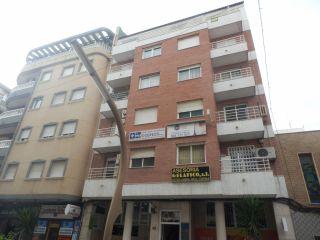 Piso en venta en Torrevieja de 116  m²