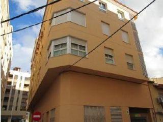 Piso en venta en Villajoyosa de 117  m²