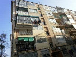 Vivienda en Alicante 3