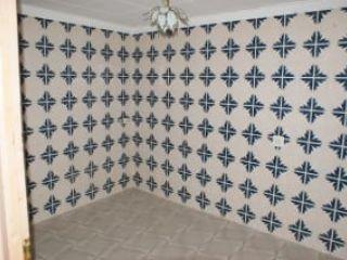 Piso en venta en Benicarló de 27  m²