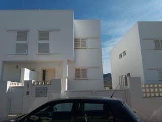 Piso en venta en Níjar de 186  m²