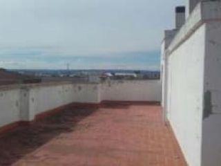 Vivienda en Guadassuar 8
