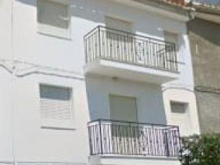 Piso en venta en Viver de 145  m²