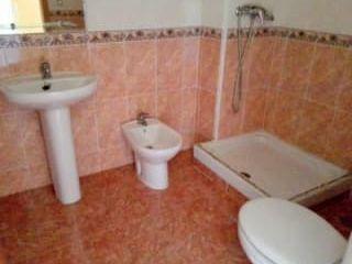 Piso en venta en San Vicente Del Raspeig de 109  m²