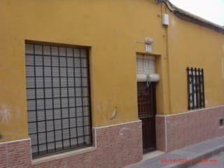 Piso en venta en Cartagena de 26  m²