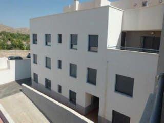 Piso en venta en Níjar de 112  m²