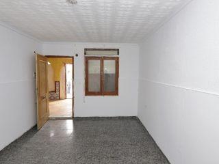 Chalet en venta en San Javier de 55  m²