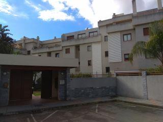 Atico en venta en Mijas Costa de 136  m²