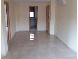 Piso en venta en Jonquera (la) de 73  m²