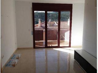 Piso en venta en Jonquera (la) de 64  m²
