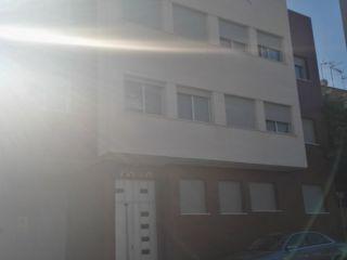 Piso en venta en San Javier de 61  m²