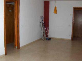 Piso en venta en Bordils de 71  m²