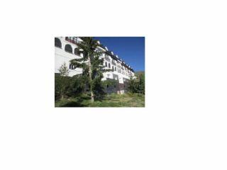 Chalet en venta en Monachil de 147  m²