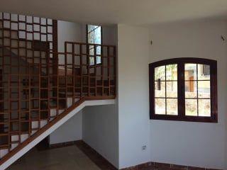 Piso en venta en San Bartolomé De Tirajana de 144  m²