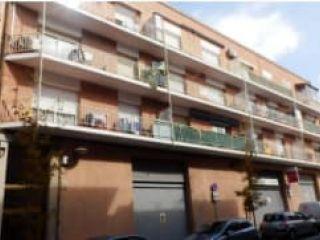 Piso en venta en Vilafranca Del Penedès de 84  m²