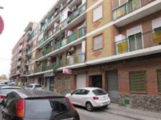 Piso en venta en Paterna de 70  m²