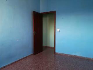 Vivienda en Guadassuar 3