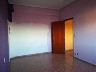Vivienda en Guadassuar 15