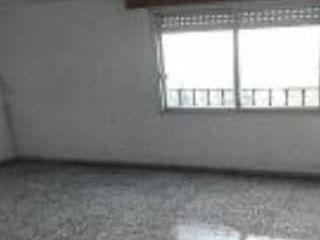 Piso en venta en Molina De Segura de 94  m²