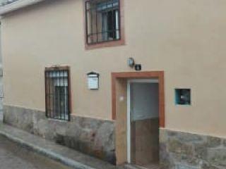 Piso en venta en Fuentelespino De Haro de 110  m²