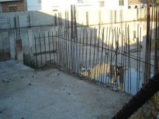 Inmueble en venta en Montillana de 1260  m²