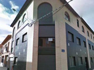 Piso en venta en Fuensalida de 38  m²
