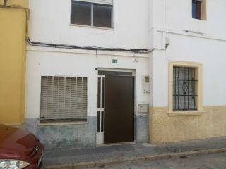 Unifamiliar en venta en Oliva de 99  m²